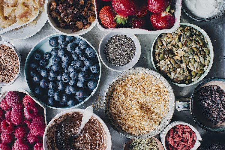「我能在禁食期间锻炼吗?」的圖片搜尋結果